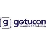 getucon management technology bilişim danışmanlık Ltd. Şti