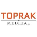 Toprak Medikal Ltd.Şti.