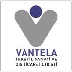 VANTELA TEKSTİL SAN VE DIŞ TİC LTD ŞTİ
