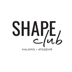 SHAPE CLUB ATAŞEHİR