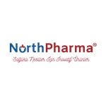 Northpharma İlaç Kimya San ve Dış Tic. Ltd. Şti
