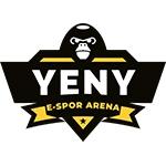Yeny Elektronik Spor Merkezleri