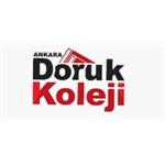 Ankara Doruk Eğitim Hizmetleri Limited Şirketi