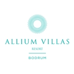 ALLIUM VILLAS RESORT BODRUM
