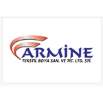 ARMİNE TEKSTİL BOYA LTD ŞTİ