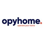 Opyhome Emlak Yönetimi Turizm ve Teknoloji A.Ş.
