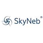 SKYNEB FINANCIAL TECHNOLOGIES