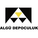ALGÜ DEPOCULUK TEKSTIL BILGISAYAR NAKLIYE SAN.TIC.LTD.ŞTI.