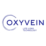 Oxyvein Basınç Teknolojileri İthalat İhracat ve Ticaret A.Ş.