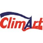 Climart Klima ve Soğutma Sistemleri Sanayi ve Ticaret A.Ş.
