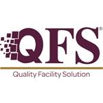 QFS QUALITY FACILITY SOLUTIONS YÖNETİM HİZMETLERİ LİMİTED ŞİRKETİ