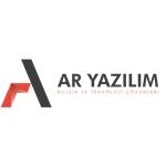 AR Yazılım Bilişim ve Teknoloji Çözümleri LTD. ŞTİ