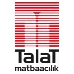 Talat Matbaacılık