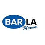 Barla Mermer Mad. San. ve Tic. Ltd. Şti.