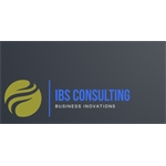 IBS Consulting
