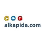 ALKAPIDA TEKNOLOJİ PAZARLAMA ELEKTRONİK TİC.LTD.ŞTİ.