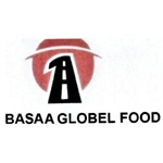 BASAA GLOBAL FOOD