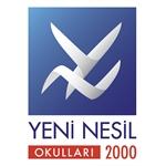 Yeni Nesil 2000 Okulları