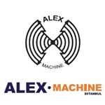 Aleks Makine