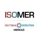 ISOMER Isıtma Soğutma Merkezi A.Ş.