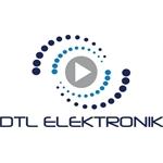 DTL ELektronik