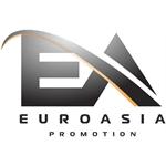 Euroasia Promotion İthalat İhracat Ltd. Şti.