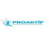 Proaktif Dijital Yönetim ve Eğitim Sistemleri Ltd. Şti.