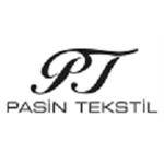 Pasin Tekstil Sanayi Ticaret LTD. ŞTİ