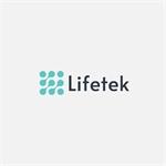 Lifetk company