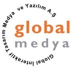 Global İnteraktif Tasarım Medya ve Yazılım A.Ş.