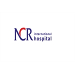 NCR INTERNATIONAL HOSPITAL