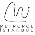 METROPOL İSTANBUL 3. YAPI GRUBU C1 - BUSINESS CENTER