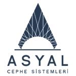 ASYAL CEPHE SİSTEMLERİ