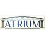 atrium07