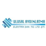 Ulusal Aydınlatma ve Elektrik San.Tic.Ltd.Şti.