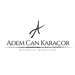 Adem Can Karaçor Dental Klinik