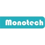 Monotech Elektrik Elektronik