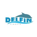 Delfin sigorta aracılık hizmetleri ltd.şti
