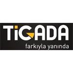 Tigada Kurumsal Gayrimenkul Yatırım A.Ş