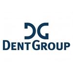 DENTGROUP Ağız ve Diş Sağlığı Polikliniği