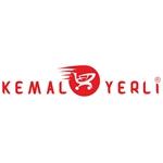 KEMAL YERLİ GIDA MARKET SAN.TİC.LTD.ŞTİ
