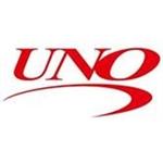 Uno Uluslararası Nakl Ltd. Şti.