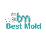 BEST MOLD PLASTİK KALIP