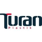 Turan Plastik Sanayi Nakliyat ve Ticaret Limited Şirketi