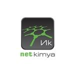 Net Kimya San. Tic. Ltd. Şti.