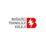 TEKO ÖZEL EĞİTİM VE ÖĞRETİM KURUMLARI LTD.ŞTİ.