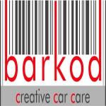 BARKOD CREATIVE CAR CARE