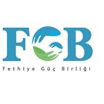 Fethiye Güç Birliği Turizm Tanıtım Ltd. Şti.