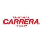 Carrera Fitness Spa Güzellik Turizm Sağlık San. ve Tic. Aş.