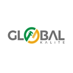 Global Kalite Kontrol ve İnsan Kaynakları Dan. Oto. İth.İhr. San.Tic.Ltd.Şti
